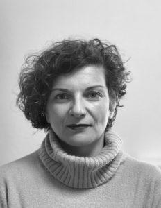 Elisabeth Izquierdo Flores