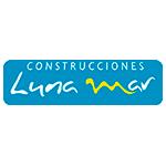 Construcciones luna mar