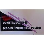 Construcciones y reformas Sergio izquierdo pulido