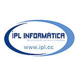 IPL informática