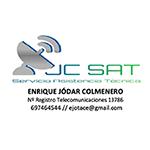Jc-sat