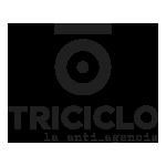 triciclo publicidad