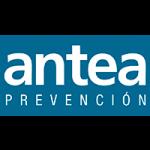 Antea prevención
